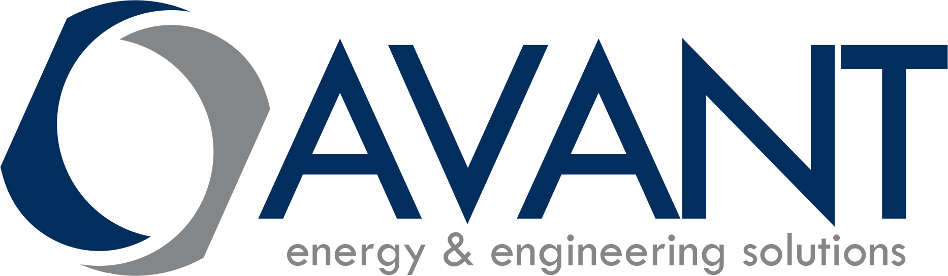 Avant Energy & Engineering Solutions